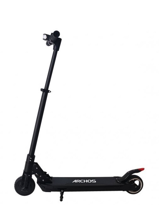 Archos BOLT JUNIOR czarna