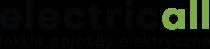 Electricall Rzeszów